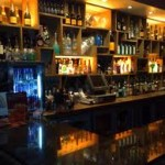 Bars & Pubs in Saigon